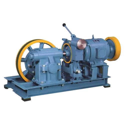 elevator-upper-traction-machine-500x500[1]